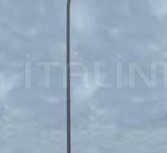 Итальянские уличные светильники - Напольный светильник Indicta фабрика Artemide