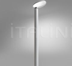 Итальянские уличные светильники - Напольный светильник Poto фабрика Artemide