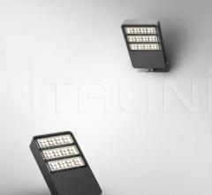 Итальянские уличные светильники - Светильник Sostituto Spot фабрика Artemide