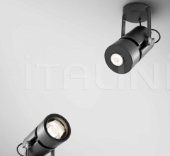 Итальянские уличные светильники - Светильник Cariddi фабрика Artemide