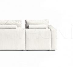 Модульный диван Mosaïque фабрика De Padova