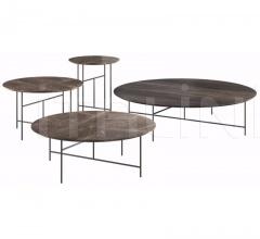 Кофейный столик Sen фабрика De Padova