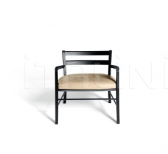 Кресло Margherita фабрика De Padova
