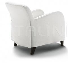 Кресло Susanna фабрика De Padova