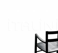 Стул M16 фабрика De Padova