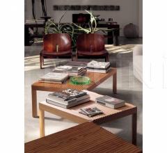 Журнальный столик Campo Arato фабрика De Padova