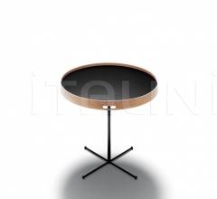 Столик Chab-table фабрика De Padova