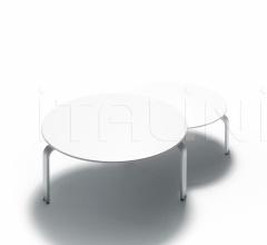 Кофейный столик Dan фабрика De Padova