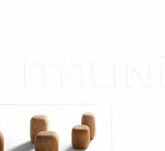 Журнальный столик Ishi фабрика De Padova
