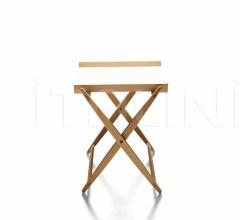 Столик Mini Mate фабрика De Padova