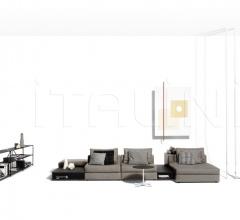 Столик Swiss 17 фабрика De Padova