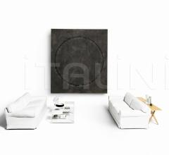 Журнальный столик Tetris фабрика De Padova