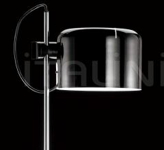 Напольный светильник Coupe 3321 фабрика Oluce