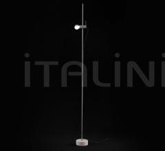 Напольный светильник Agnoli 387 фабрика Oluce