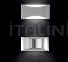 Настенный светильник Kelly фабрика Oluce