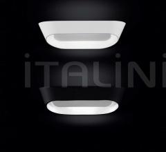 Настенный светильник JK 780 фабрика Oluce