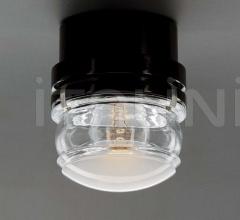Итальянские уличные светильники - Светильник Fresnel фабрика Oluce
