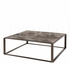 Журнальный столик Zino 112097 фабрика Eichholtz