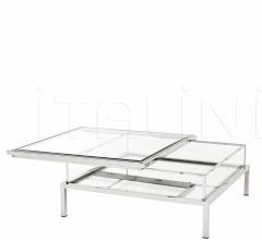 Журнальный столик Harvey 108980 фабрика Eichholtz