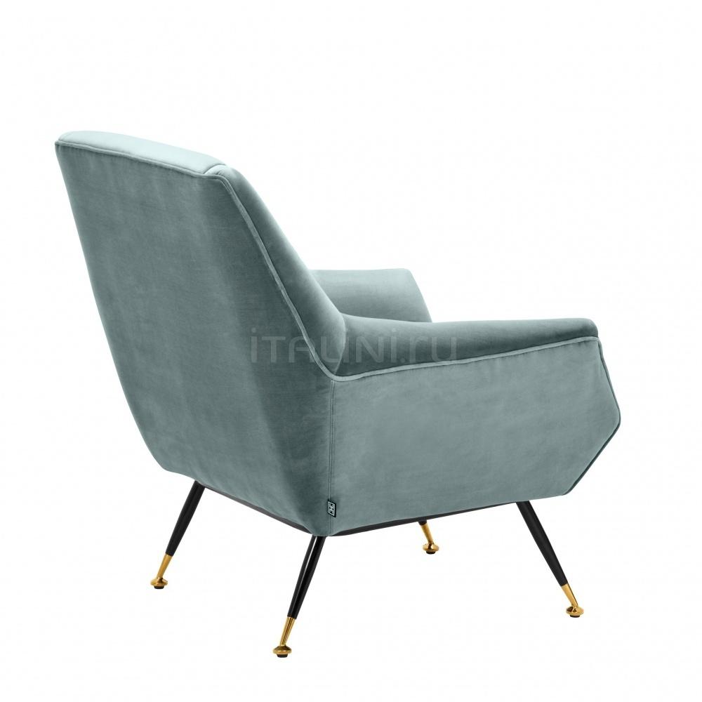 Кресло Exile 112518 Eichholtz