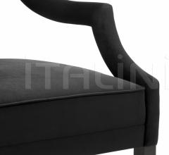 Кресло Ermitage 112178 фабрика Eichholtz