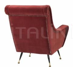 Кресло Giardino 112200 фабрика Eichholtz