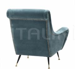 Кресло Giardino 110294 фабрика Eichholtz