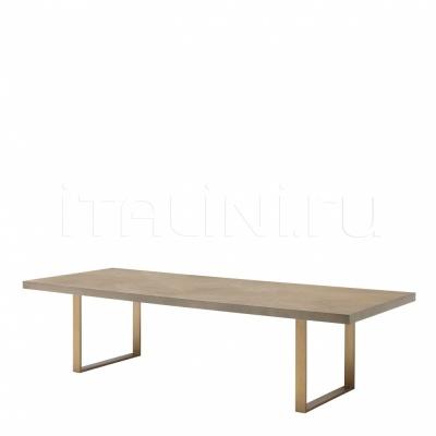 Стол обеденный Remington 112311