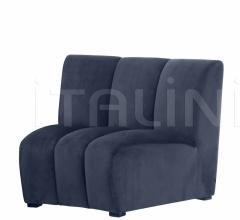 Модульный диван Lando 112689 фабрика Eichholtz
