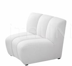 Модульный диван Lando 113417 фабрика Eichholtz