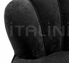 Диван Messina 110915 фабрика Eichholtz