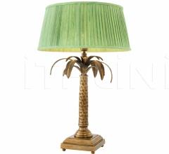 Настольная лампа Oceania 112355 фабрика Eichholtz