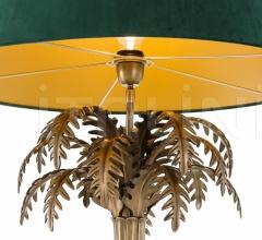 Настольная лампа Desert Star 112623 фабрика Eichholtz