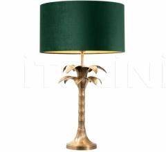 Настольная лампа Mediterraneo 112625 фабрика Eichholtz