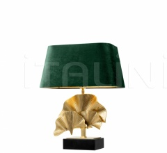 Настольная лампа Olivier 112705 фабрика Eichholtz