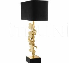 Настольная лампа Olivier 111340 фабрика Eichholtz
