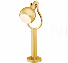 Настольный светильник Jaques 112473 фабрика Eichholtz