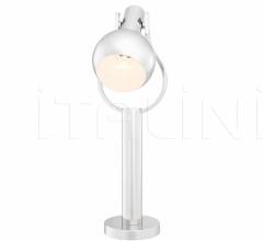 Настольный светильник Jaques 113075 фабрика Eichholtz