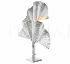 Настольный светильник Las Palmas 111276 фабрика Eichholtz
