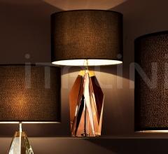 Настольная лампа Setai 110360 фабрика Eichholtz
