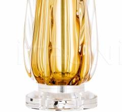 Настольная лампа Flato 110411 фабрика Eichholtz