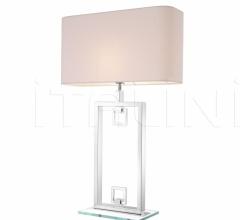 Настольная лампа Guluna 112942 фабрика Eichholtz