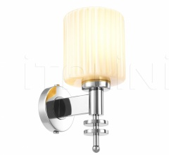 Настенный светильник Ponza 112657 фабрика Eichholtz
