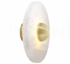 Настенный светильник Nomad 113471 фабрика Eichholtz