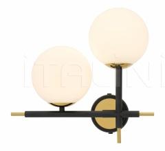 Настенный светильник Senso 112667 фабрика Eichholtz
