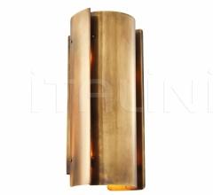 Настенный светильник Verge 112784 фабрика Eichholtz