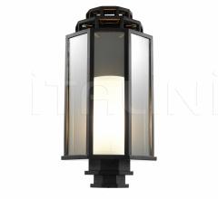 Настенный светильник Monticello 111900 фабрика Eichholtz
