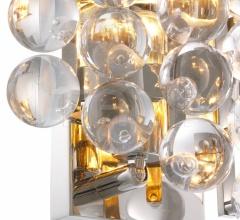 Настенный светильник Mylo 111864 фабрика Eichholtz