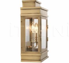 Настенный светильник Linley 111628 фабрика Eichholtz