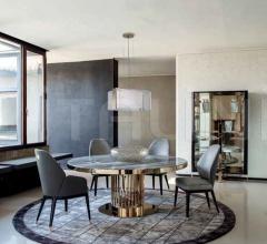 Стол обеденный 2815/2825 фабрика Giorgio Collection